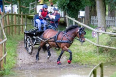 LL2021-NatChamps-6704-Louise-Lilley