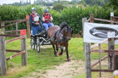 LL2021-NatChamps-6757-Louise-Lilley