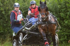 LL2021-NatChamps-6761-Louise-Lilley