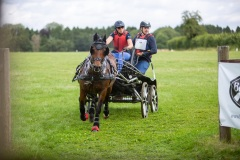 LL2021-NatChamps-6769-Louise-Lilley