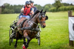 LL2021-NatChamps-6771-Louise-Lilley