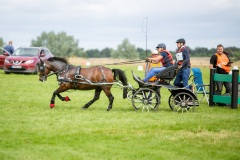 LL2021-NatChamps-6775-Louise-Lilley