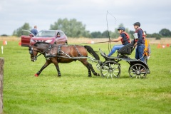 LL2021-NatChamps-6776-Louise-Lilley