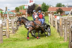 LL2021-NatChamps-6782-Louise-Lilley