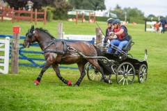 LL2021-NatChamps-6874-Louise-Lilley